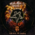 Superjoint Ritual - Use Once And Destroy '2002