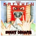 Krewmen, The - Sweet Dreams '1989