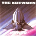 Krewmen, The - Power '1990