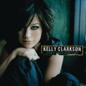 Kelly Clarkson - Don't Waste Your Time {CDS} '2007