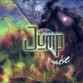 Jump - On Impulse '2002