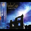 Harlan Cage - Temple Of Tears '2002