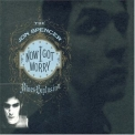 Jon Spencer Blues Explosion, The - Now I Got Worry '1996