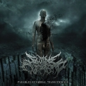 Swine Overlord - Parables Of Umbral Transcendence '2014