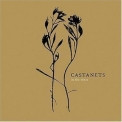 Castanets - In The Vines '2007