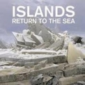 Islands - Return To The Sea '2006