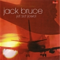 Jack Bruce - Jet Set Jewel '1978