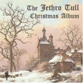 Jethro Tull - The Jethro Tull Christmas Album '2003