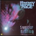 Jimmy Page - Lucifer Rising '2002
