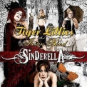 Tiger Lillies, The - Sinderella (2CD) '2009