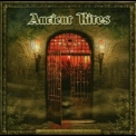 Ancient Rites - And The Hordes Stood As One '2003