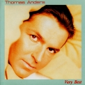 Thomas Anders - Very Best '2005