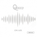 Queen - On Air '2016