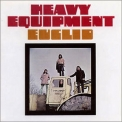 Euclid - Heavy Equipment '1970