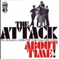 Attack - About Time! '1966