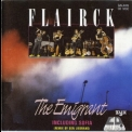 Flairck - The Emigrant '1989