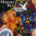 Mercury Rev - All Is Dream '2001