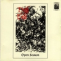 High Tide - Open Season '1971