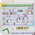 Holger Czukay - Linear City - Internet Audio Collabs '2001