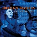 Jordan Rudess - Rhythm Of Time '2004