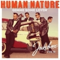 Human Nature - Gimme Some Lovin' - Jukebox Vol Ii '2016