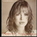Marianne Faithfull - Dangerous Acquaintances '1981