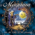 Magnum - Into The Valley Of The Moonking '2009