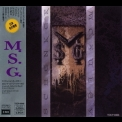 Mcauley Schenker Group - Mcauley Schenker Group '1991