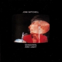 Joni Mitchell - Shadows And Light '1980