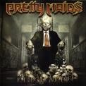 Pretty Maids - Kingmaker '2016