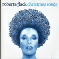 Roberta Flack - Christmas Songs '2012