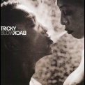 Tricky - Blowback (2 CD) '2001