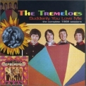 Tremeloes, The - Suddenly You Love Me (2CD) '1968