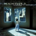 Magnitude 9 - Reality In Focus (Japanese Edition) '2001