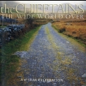 Chieftains, The - The Wide World Over '2002