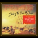 Primus - Sailing The Seas of Cheese '1991