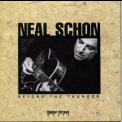 Neal Schon - Beyond The Thunder '1995
