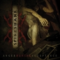 Spineshank - Anger Denial Acceptance '2012
