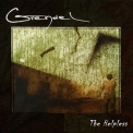 Grendel - The Helpless '2008