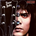 Trevor Rabin - Face To Face '1979