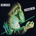 Heldon - Stand By '1979
