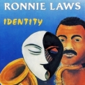 Ronnie Laws - Identity '1990