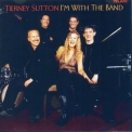Tierney Sutton - I'm With The Band '2005