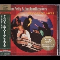 Tom Petty & The Heartbreakers - Greatest Hits [shm-cd] '2008