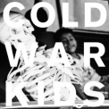 Cold War Kids - Loyalty To Loyalty '2008