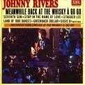 Johnny Rivers - Meanwhile Back At The Whisky A Gogo '1965