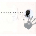 Victor Bailey - That's Right! '2001