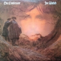 Joe Walsh - The Confessor '1985