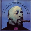 Yusef Lateef - The Blue Yusef Lateef '2005