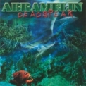 Abramelin - Deadspeak '2000